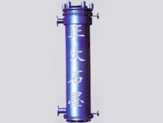 YKA型圆块式石墨换热器副本.jpg