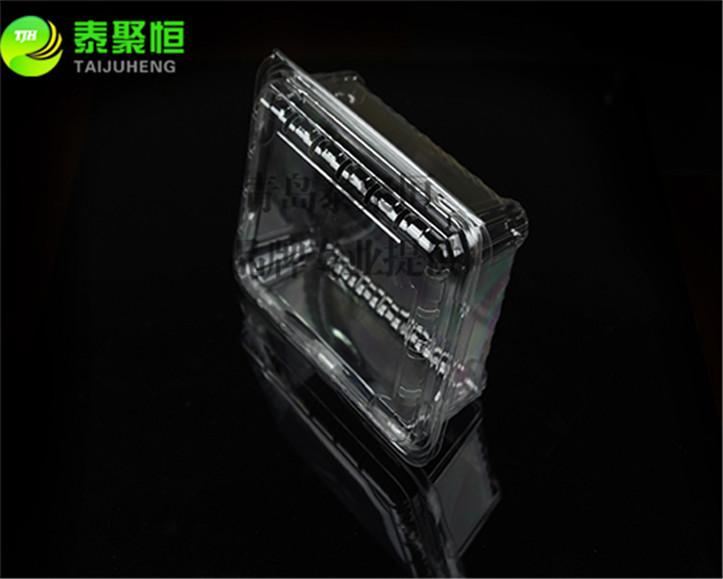 泰聚恒 500B1水果包装盒.jpg