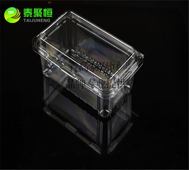 泰聚恒 500B3水果包装盒.jpg