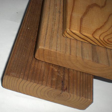 碳化木2.jpg