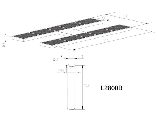 L2800B.jpg