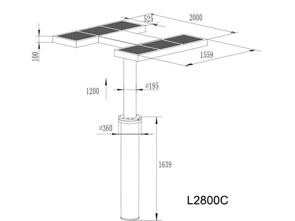 L2800C.jpg