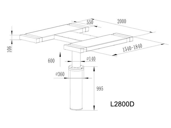 L2800D.jpg