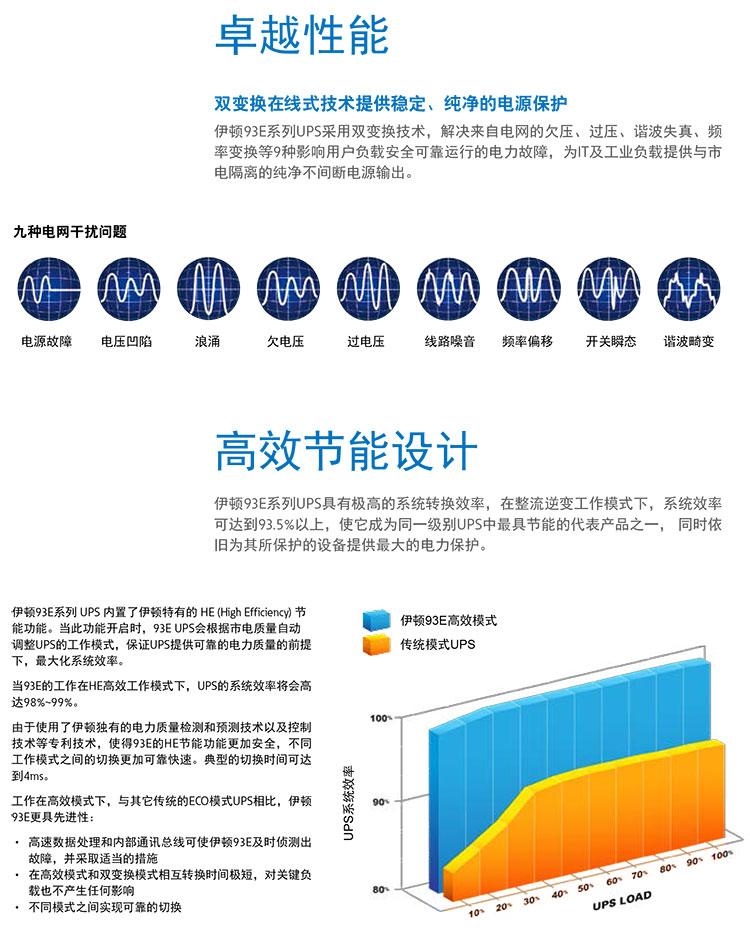93E中文彩頁-4-2.jpg