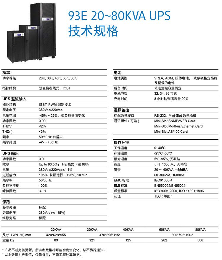 93E中文彩頁-6-2.jpg