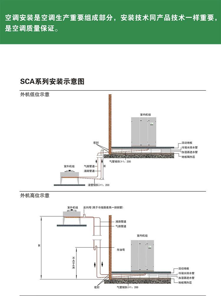 SCA資料0325-20.jpg