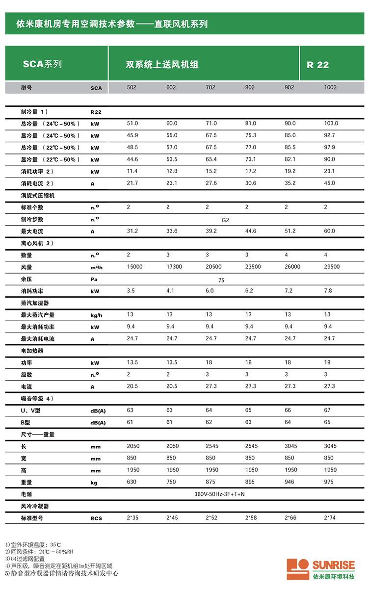 SCA資料0325-24.jpg