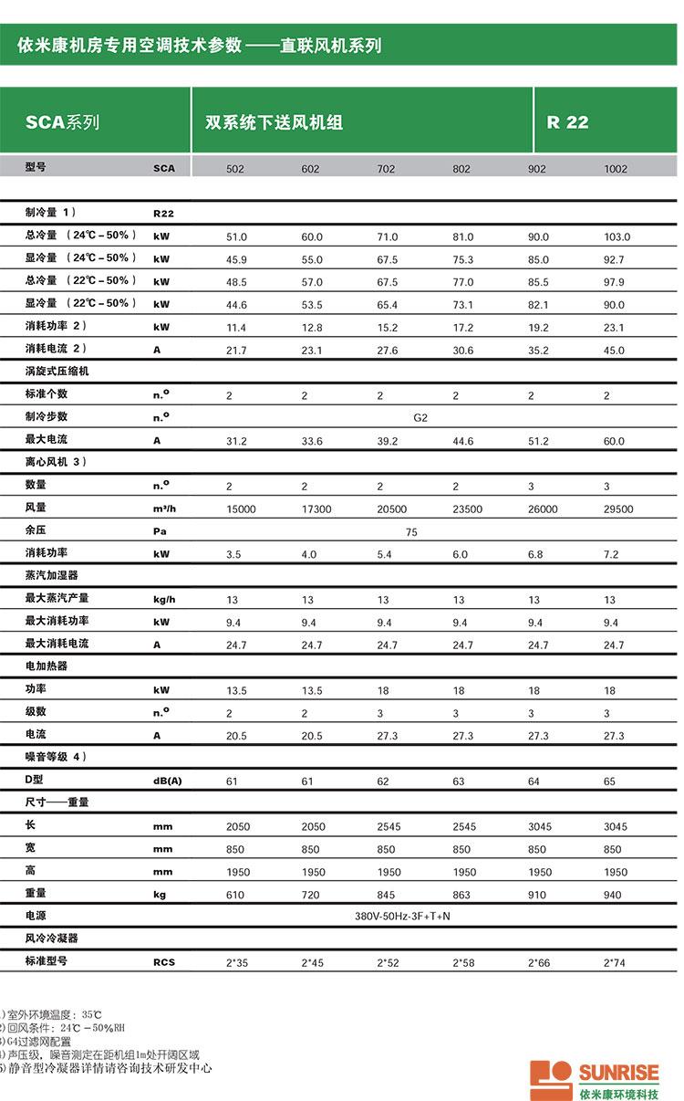 SCA資料0325-26.jpg