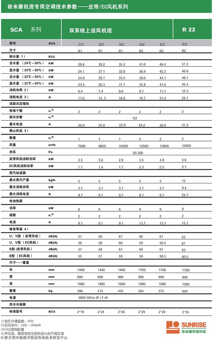 SCA資料0325-29.jpg