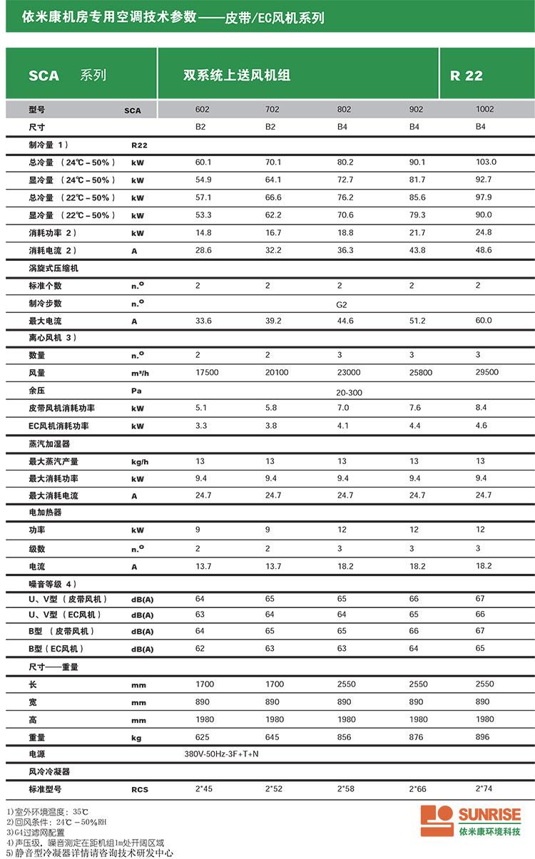SCA資料0325-30.jpg