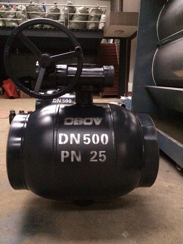 焊640接球阀DN500.jpg