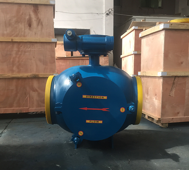 大口徑過濾器焊接球1.閥.jpg