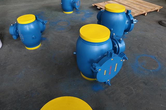 过滤器式焊接球阀-(2).jpg