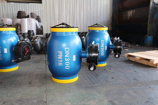 渦輪焊接球閥6401.jpg
