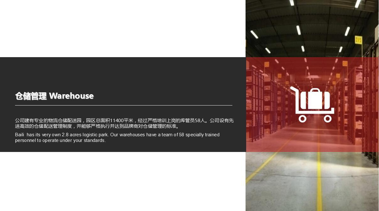 倉儲管理1.jpg