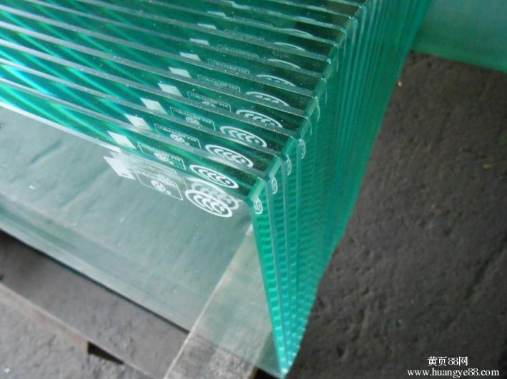 钢化玻璃4.jpg