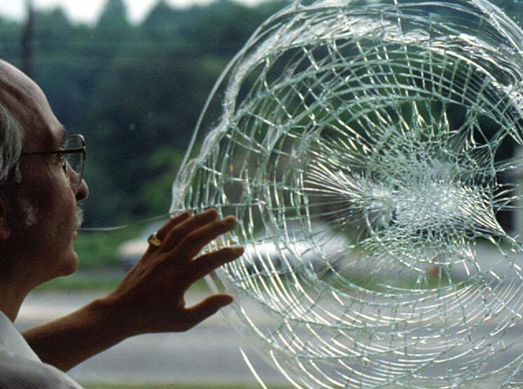 防弹玻璃1.jpg