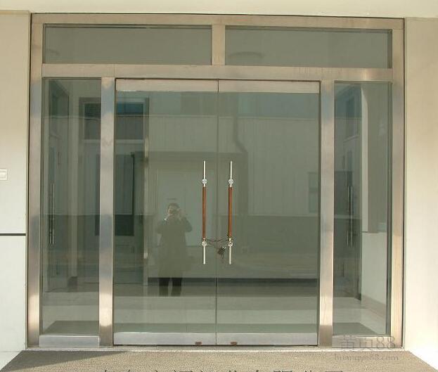 玻璃門1.jpg