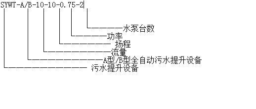 20131125101326641.jpg