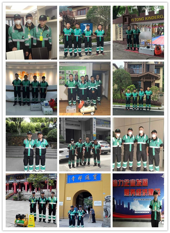 小小叶子施工队伍-2016年5月.jpg