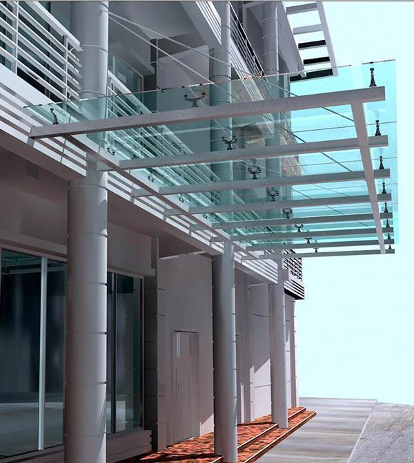 玻璃雨棚2.jpg