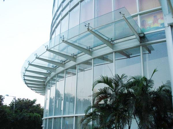 玻璃雨棚6.jpg