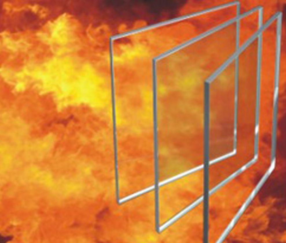 防火玻璃2.jpg