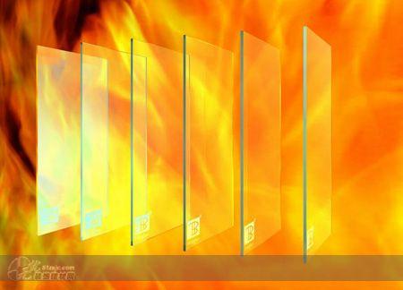 防火玻璃3.jpg