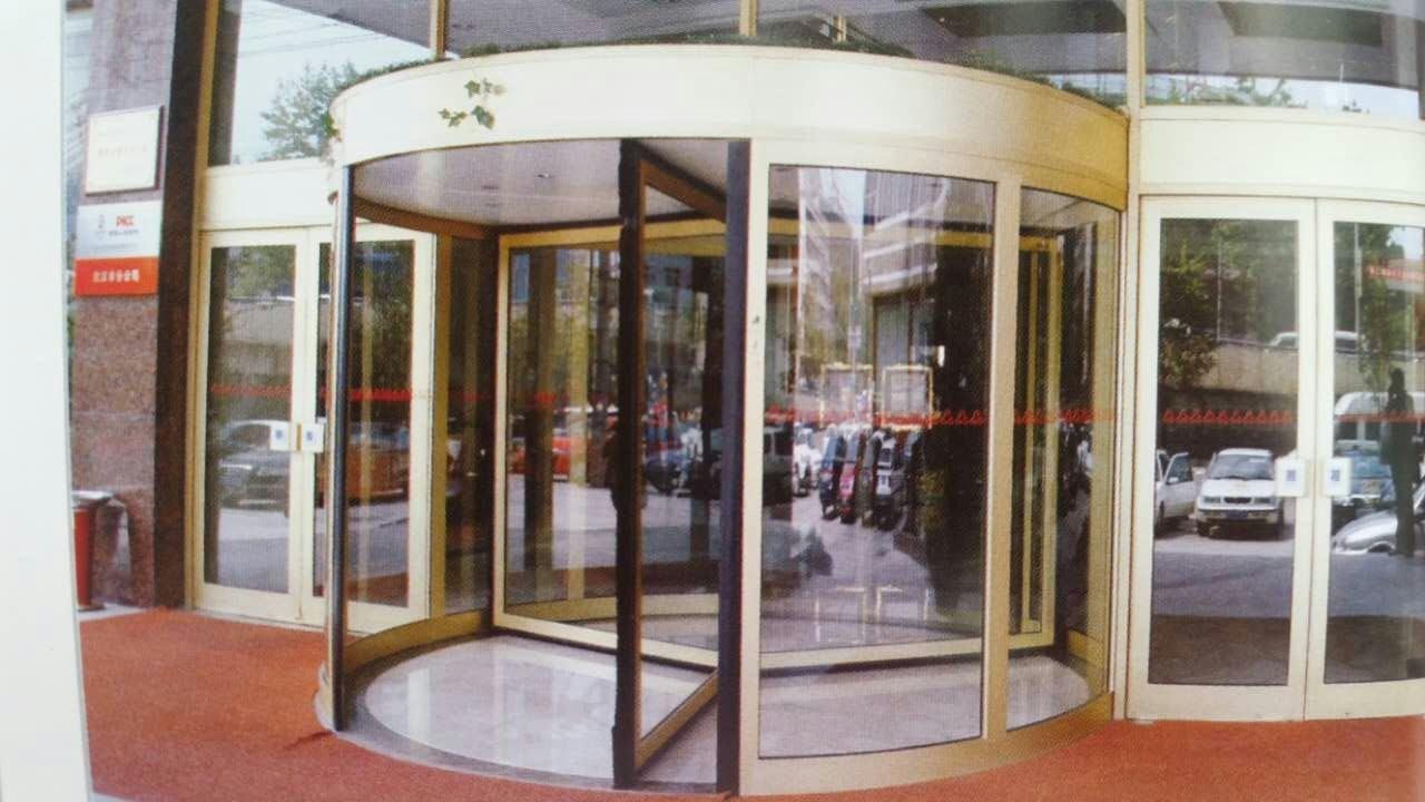 玻璃门1.jpg