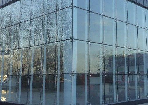 玻璃幕墙1.jpg