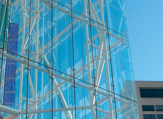 钢化玻璃2.jpg