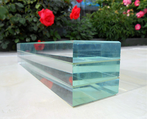 钢化玻璃5.jpg