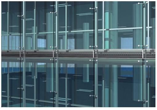 玻璃幕墙7.jpg