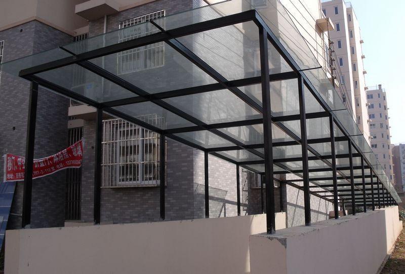 玻璃雨棚10.jpg