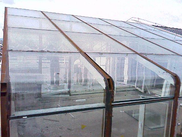 玻璃雨棚11.jpg