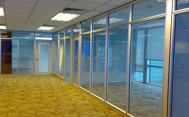 玻璃隔断2.png