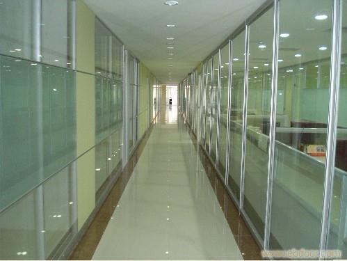 玻璃隔断7.jpg