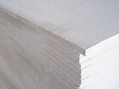 兰州硅酸钙板