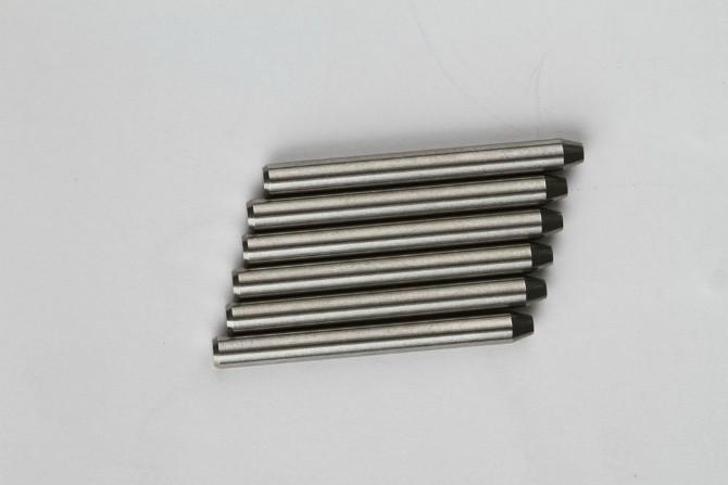 PCB微鉆焊接刀具白柄.jpg
