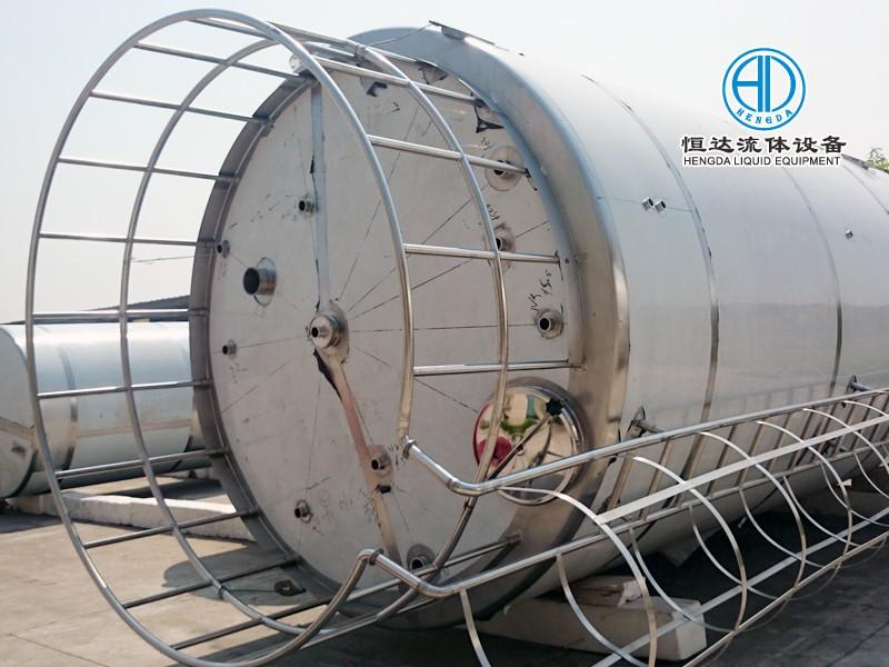 不銹鋼管工程安裝