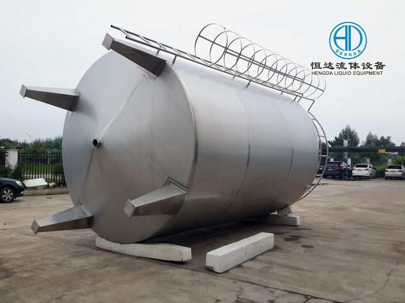 不锈钢管工程安装