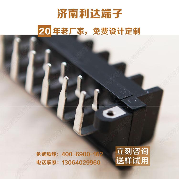 济南利达电器大电流接线端子型号规格JXPSH-10 (2).jpg