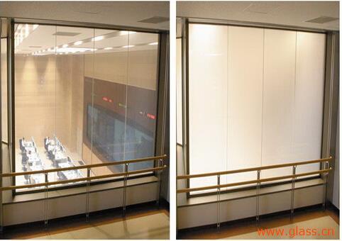 电雾调光玻璃7.jpg
