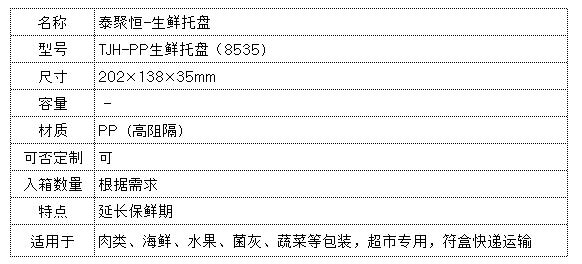 产品描述.png