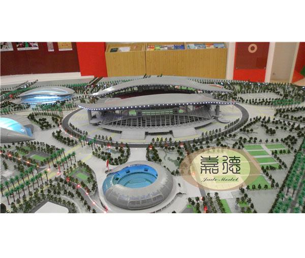 南宁体育中心1.jpg