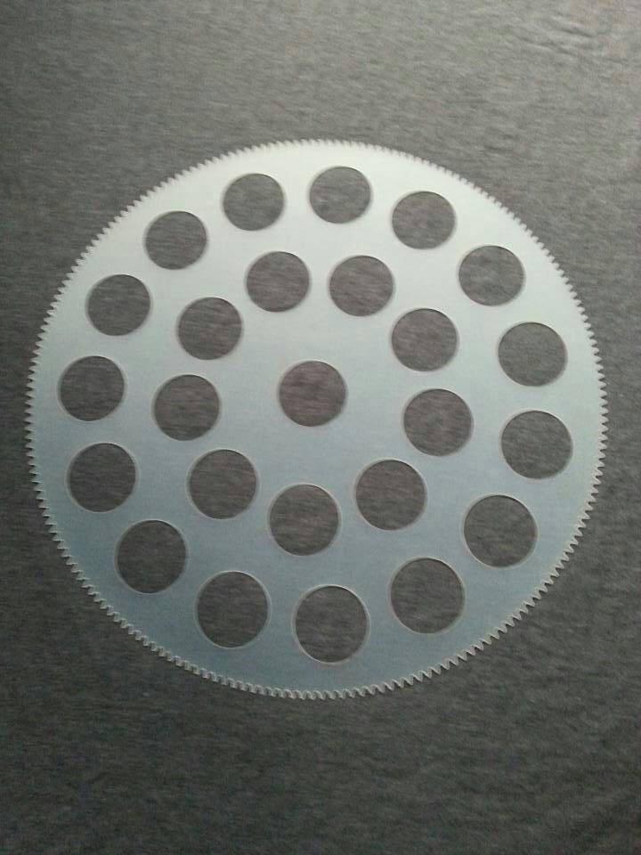 2英寸蓝宝石用游星片 FR-4.jpg