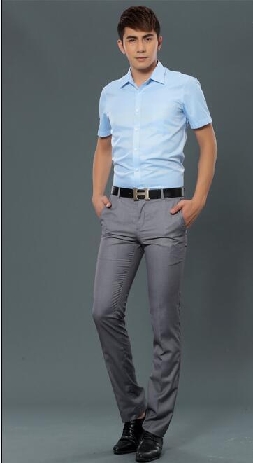 职业装出租就找丰泽区一条龙服装商行|公司资讯-丰泽区一条龙服装商行