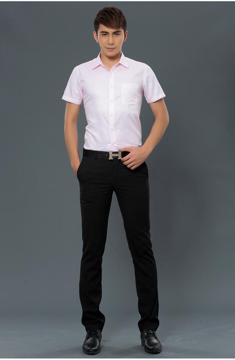 丰泽区一条龙服装商行专业职业装定制定做|公司资讯-丰泽区一条龙服装商行