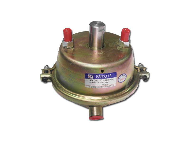 QGV(D)薄膜气缸 (4).jpg