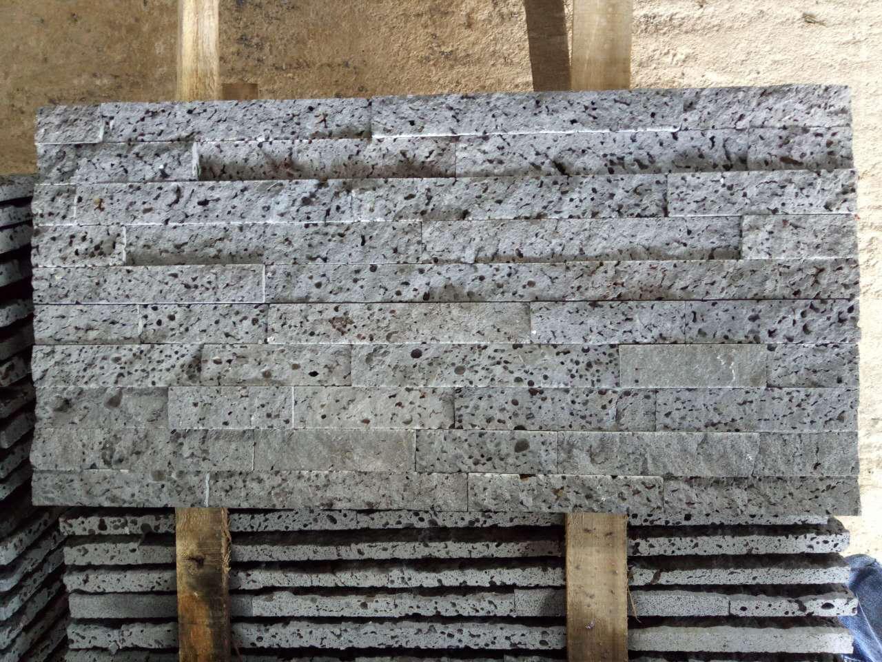 lava stone dry (1).jpg